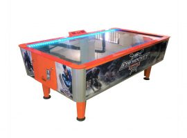 Air Hockey Masası